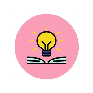 icon_pedagogy