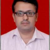 Sandeep Morab photo